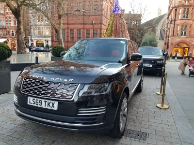 hire-best-range-rover-autobiography-in-uk