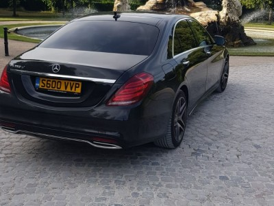 hire-mercedes-s-class-in-uk