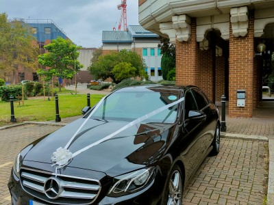 mercedes-benz-e-class-wedding-car