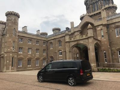 mercedes-benz-v-class-chauffeur