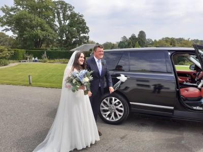 range-rover-autobiography-wedding-chauffeur-service