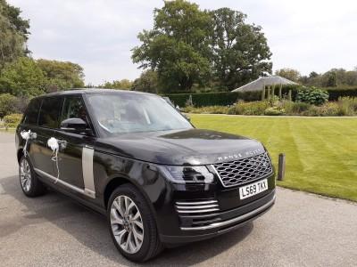 range-rover-wedding-chauffeur-service
