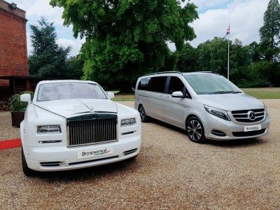 rolls-royce-and-mercedes-benz-vclass