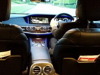 sclass-chauffeur-service-london
