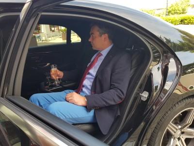 vip-client-executive-chauffeur