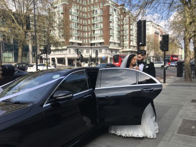 wedding-car-mercedes-s-class