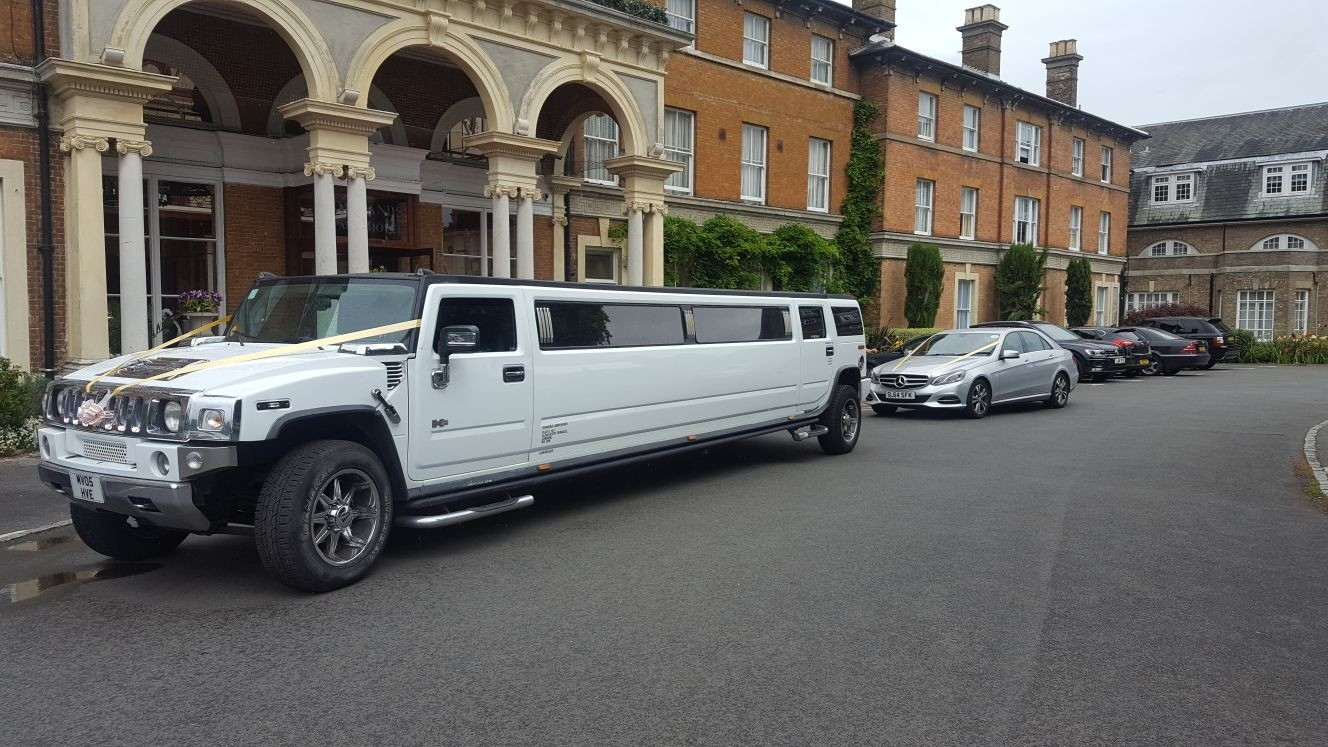 wedding-car-limousine-car-service