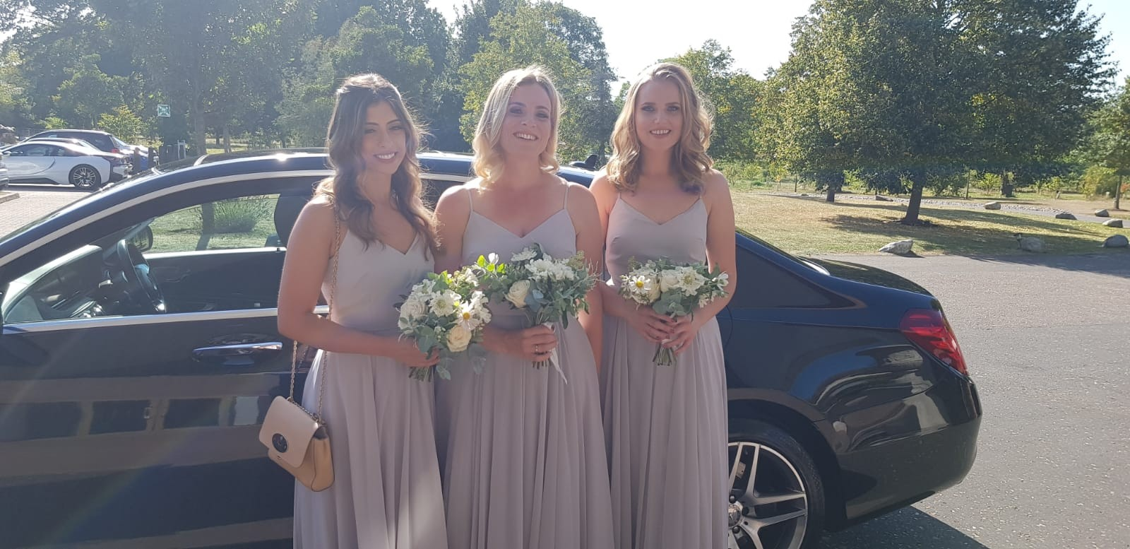 wedding-chauffeur-in-uk