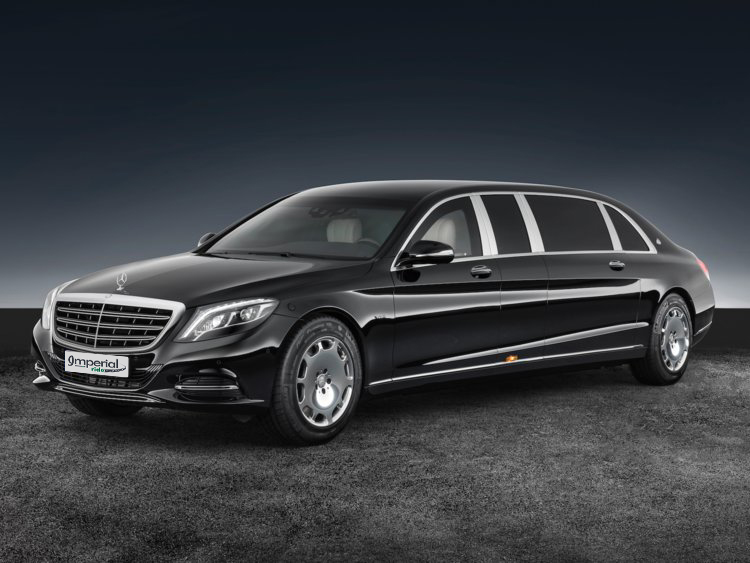 s-class-limo-hire