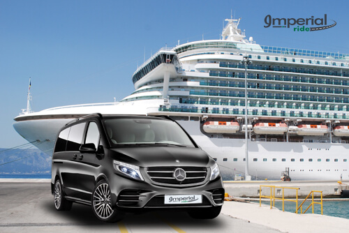 cruise-port-transfers