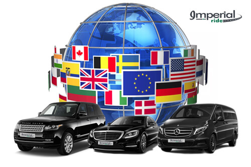 global-chauffeurs