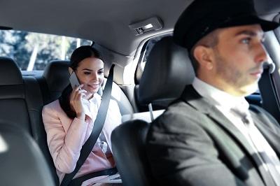 s-class-business-chauffeur