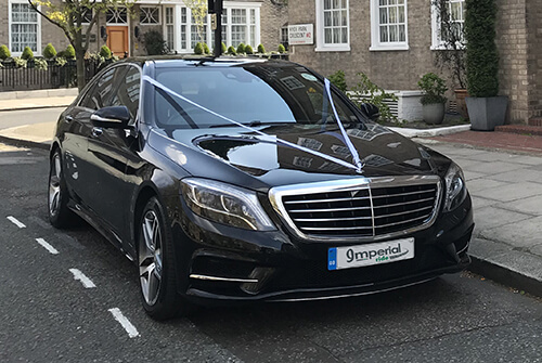 wedding-chauffeur-mercedes-s-class
