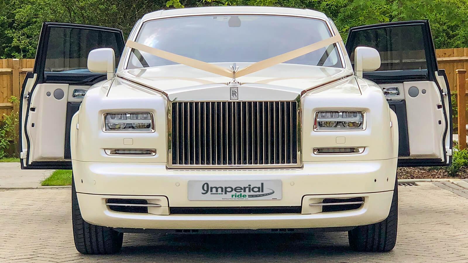 wedding-chauffeur-rolls-royce-phantom