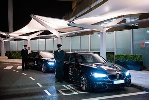 s-class-airport-transfers-chauffeur