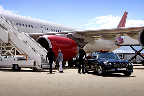 bently-mulsane-airport-transfers-chauffeur