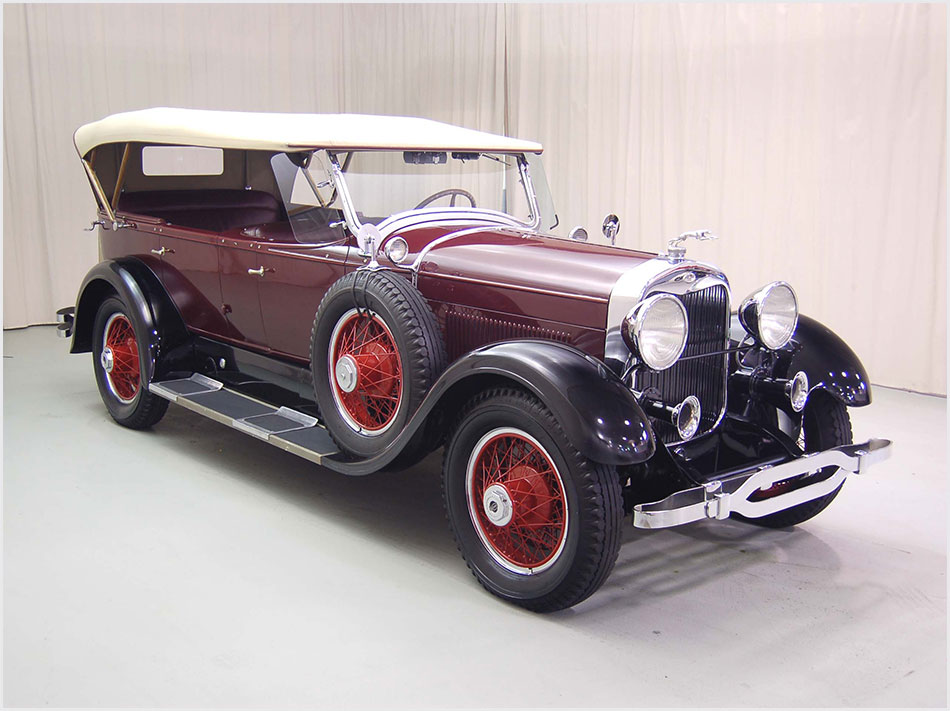 1928-lincoln-touring