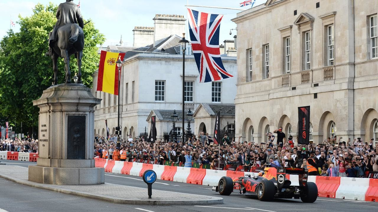F1-British-Grand-Prix